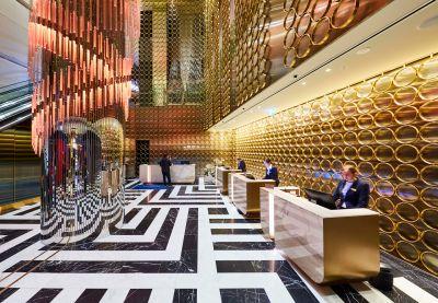 Star Casino Sydney Accommodation